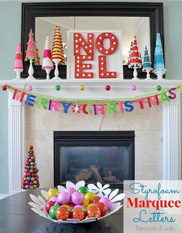 modern-christmas-decorations-3