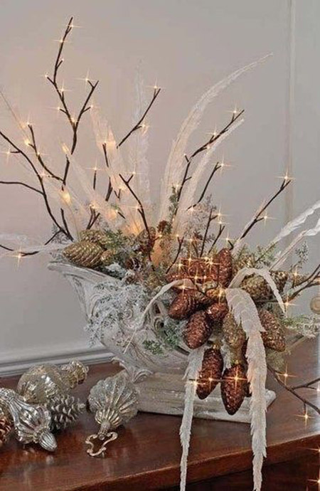 modern-christmas-decorations-30