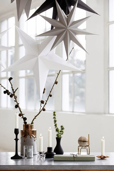 modern-christmas-decorations-33