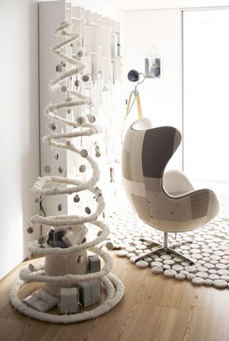 modern-christmas-decorations-35