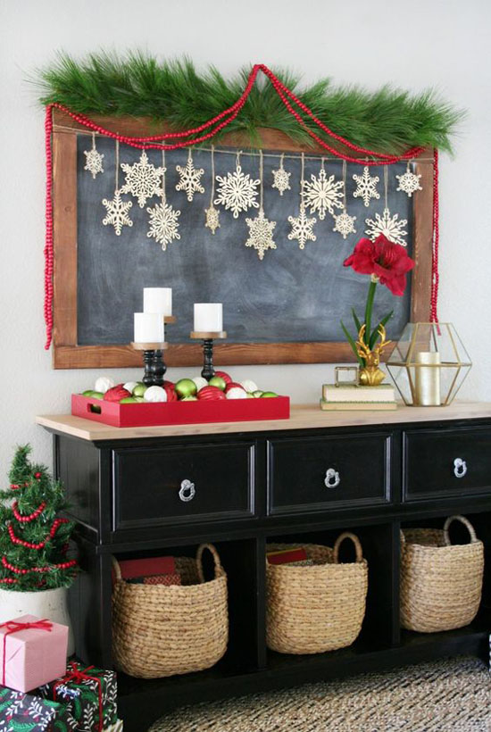 modern-christmas-decorations-36
