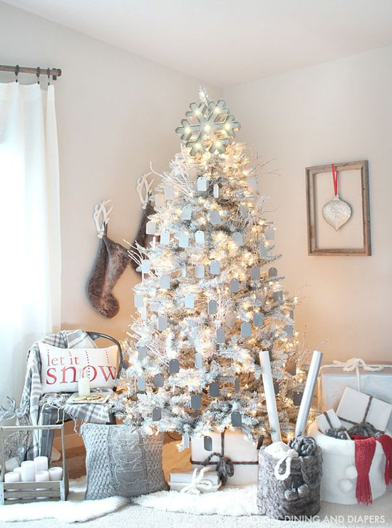 modern-christmas-decorations-37
