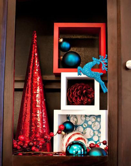 modern-christmas-decorations-39