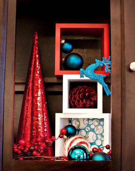 modern-christmas-decorations-39
