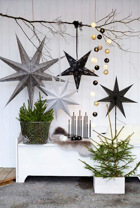 modern-christmas-decorations-5
