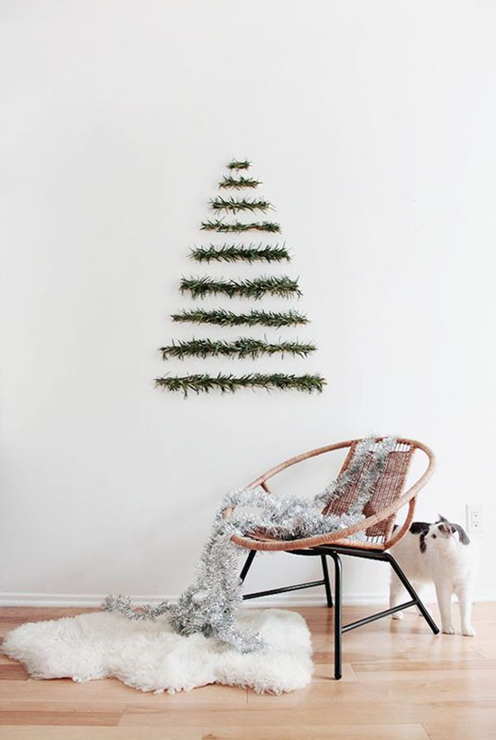 modern-christmas-decorations-6