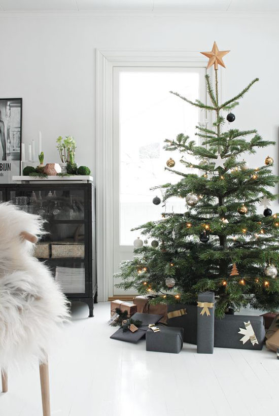 modern-christmas-decorations-8