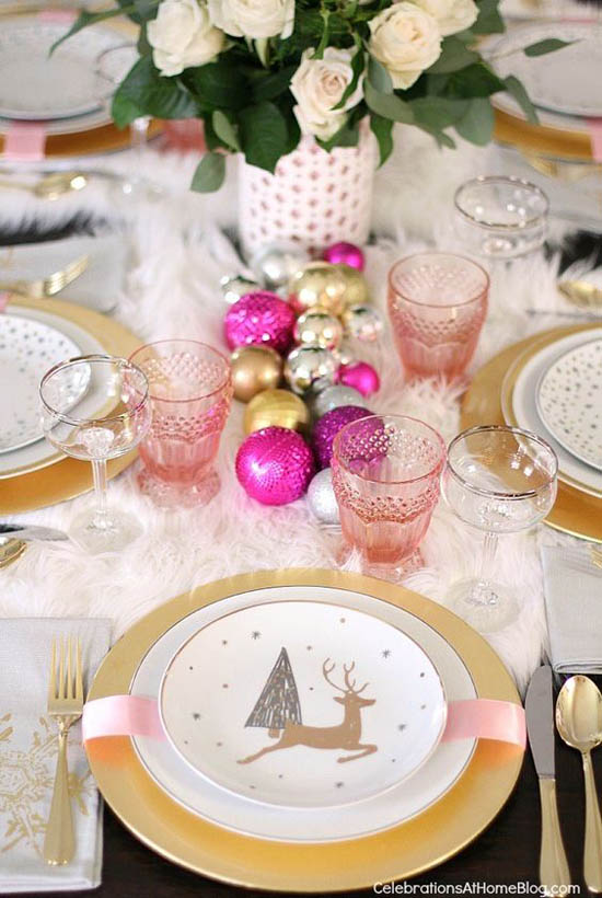 pink-christmas-decorations-13