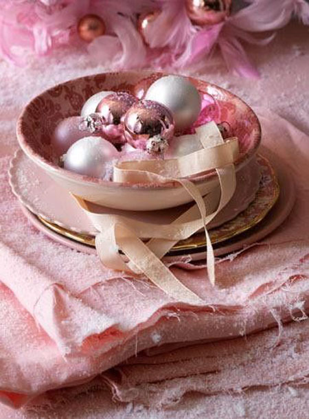 pink-christmas-decorations-20