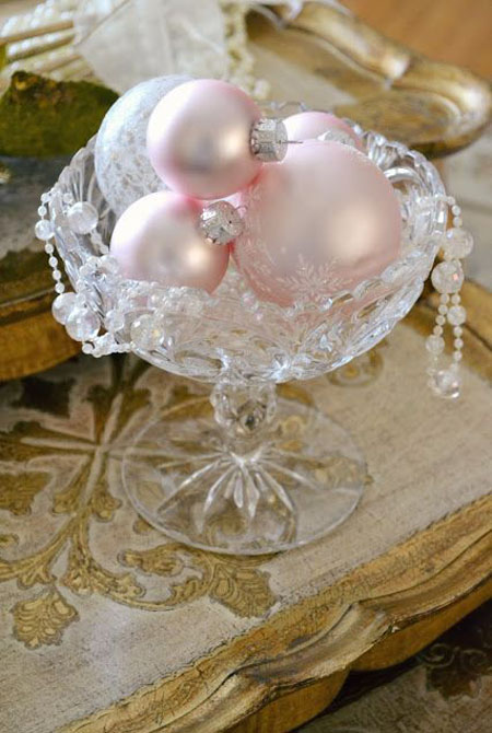 pink-christmas-decorations-21