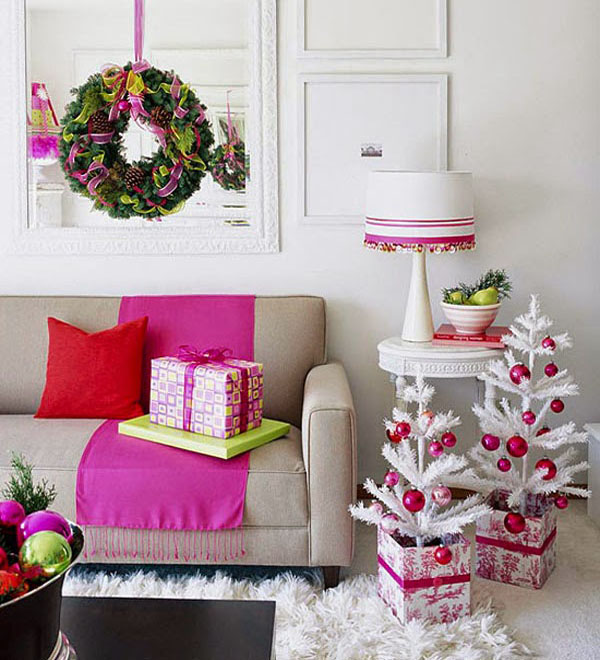 pink-christmas-decorations-28