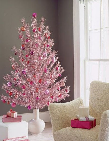 pink-christmas-decorations-32