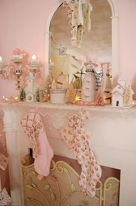 pink-christmas-decorations-6 Antique White Kitchen Decorating Ideas on antique vintage kitchen, antique kitchen cupboards, antique kitchen decor, old kitchen ideas, antique kitchen fireplaces, antique kitchen remodeling ideas, antique kitchen tools ideas, antique door ideas pinterest, retro kitchen ideas, antique kitchen lighting, antique kitchen design, antique kitchen rugs, rooster kitchen theme ideas, antique kitchen cabinets, antique wallpaper ideas, antique kitchen cleaning, vintage kitchen ideas, antique kitchen painting, antique luxury kitchens, painted kitchen cabinet ideas,