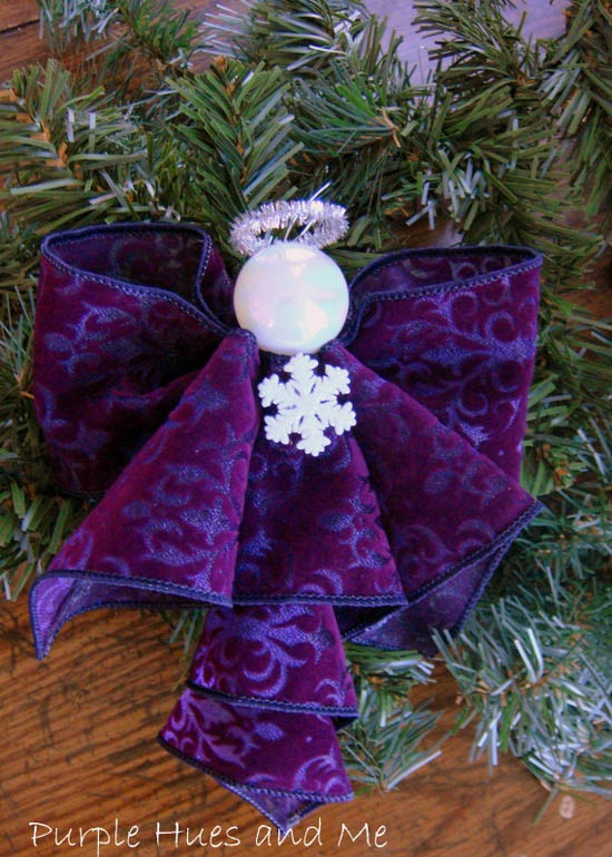purple-christmas-decorations-18