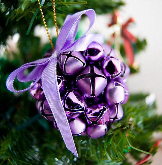 purple-christmas-decorations-25