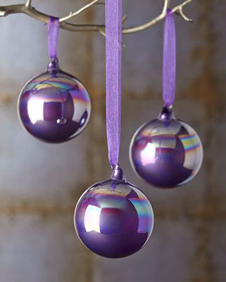 purple-christmas-decorations-30
