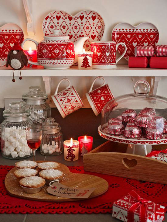 red-white-christmas-decorations-12