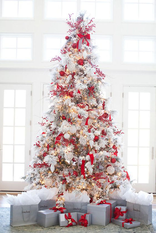 red-white-christmas-decorations-15