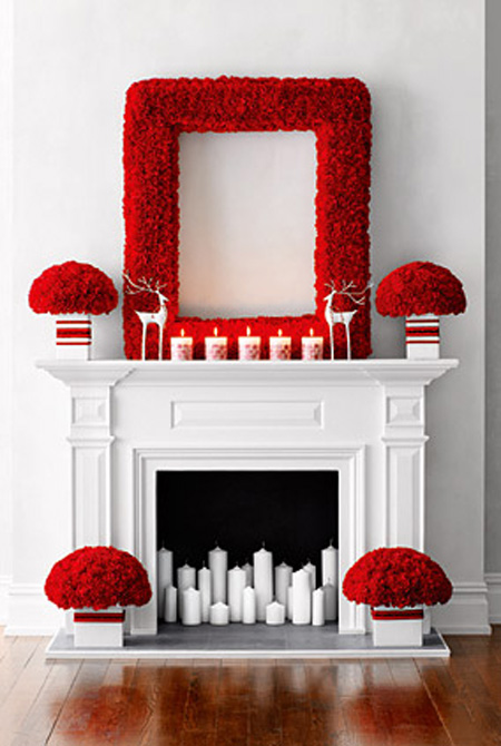 red-white-christmas-decorations-18