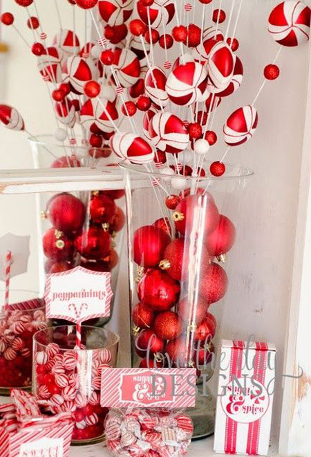 red-white-christmas-decorations-24