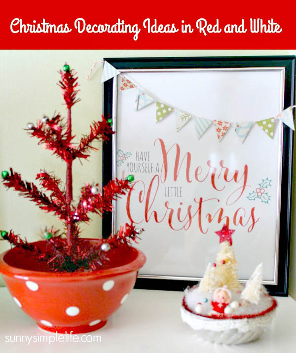 red-white-christmas-decorations-26