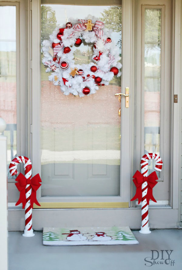 red-white-christmas-decorations-27