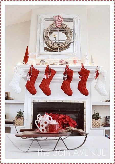 red-white-christmas-decorations-28
