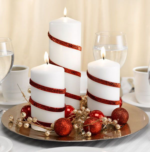 red-white-christmas-decorations-31