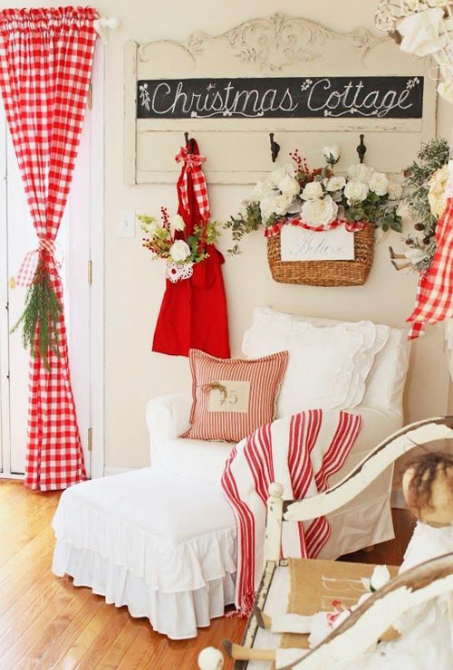 red-white-christmas-decorations-33