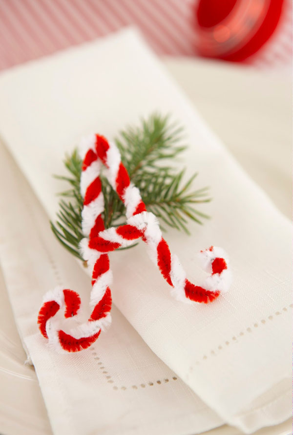 red-white-christmas-decorations-36