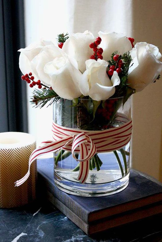 red-white-christmas-decorations-37