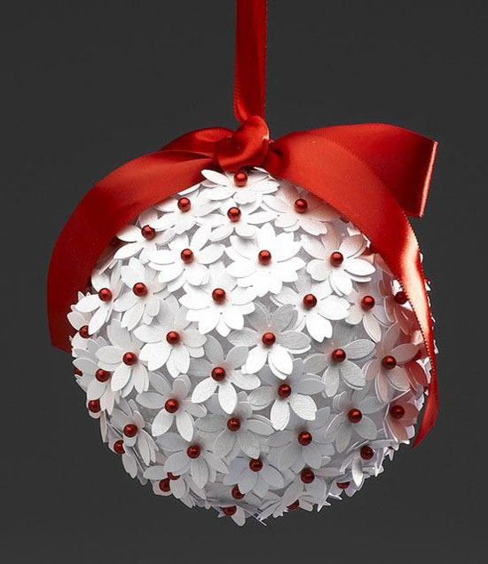 red-white-christmas-decorations-38
