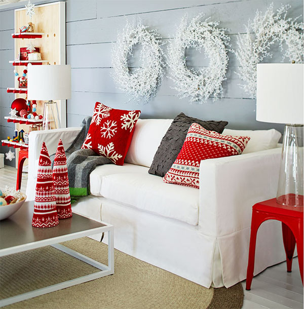 red-white-christmas-decorations-4