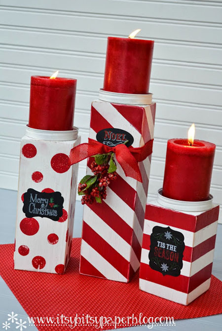 red-white-christmas-decorations-7