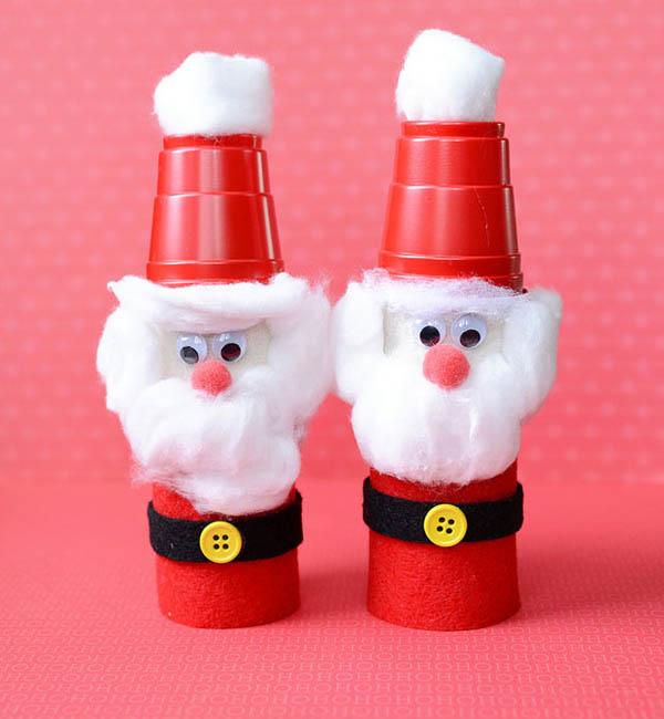 santa-christmas-crafts-27