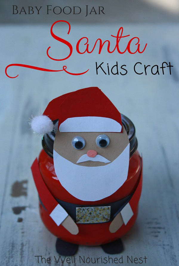 santa-christmas-crafts-28
