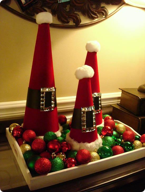 santa-christmas-crafts-30