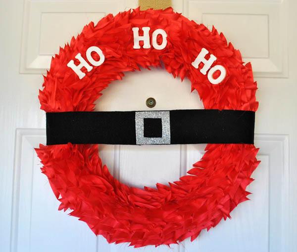 santa-christmas-crafts-31