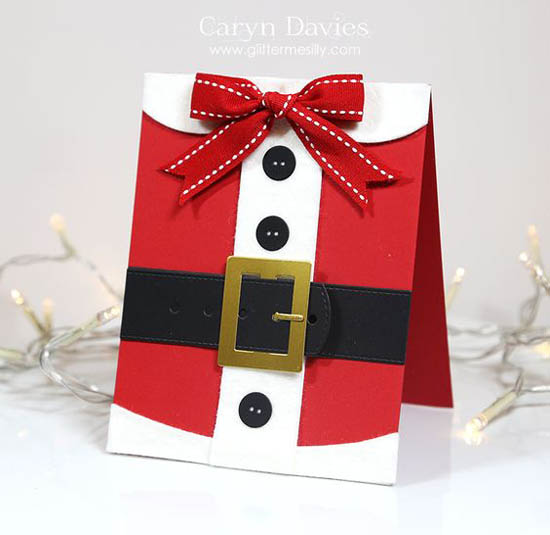 santa-christmas-crafts-33