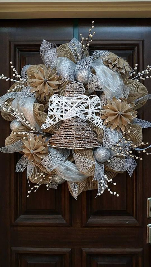 silver-christmas-decorations-10