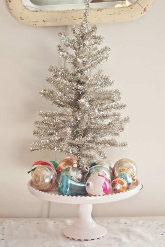 silver-christmas-decorations-11