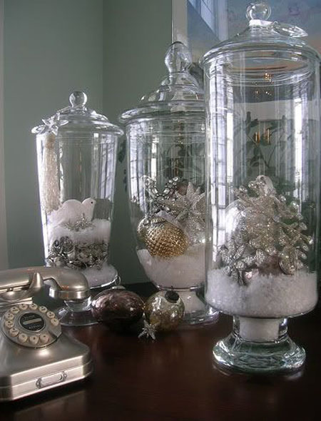 silver-christmas-decorations-14