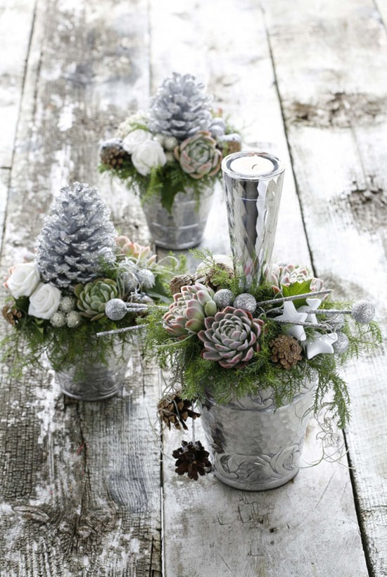 silver-christmas-decorations-16