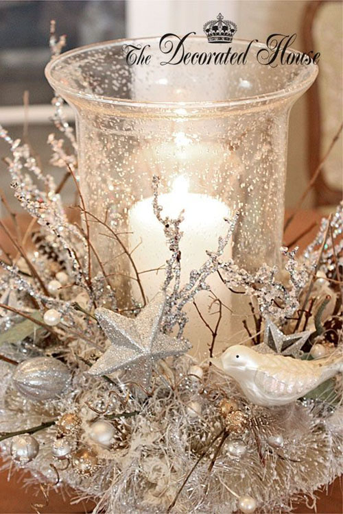silver-christmas-decorations-17