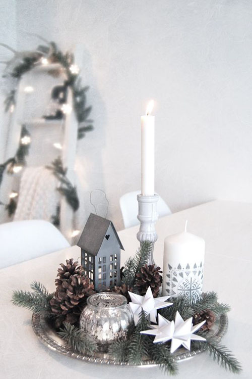 silver-christmas-decorations-18