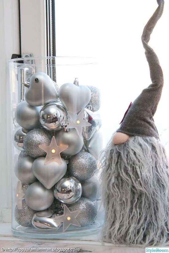 silver-christmas-decorations-21