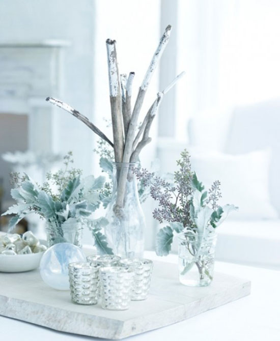 silver-christmas-decorations-23