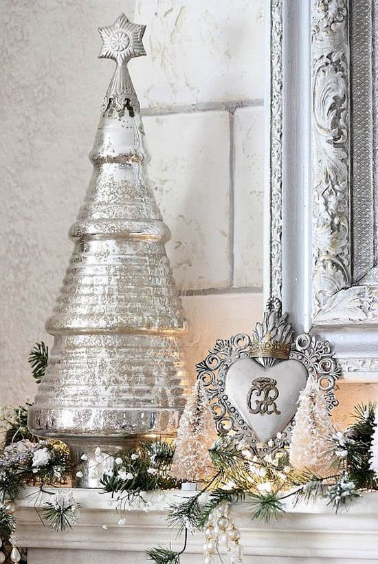 silver-christmas-decorations-24
