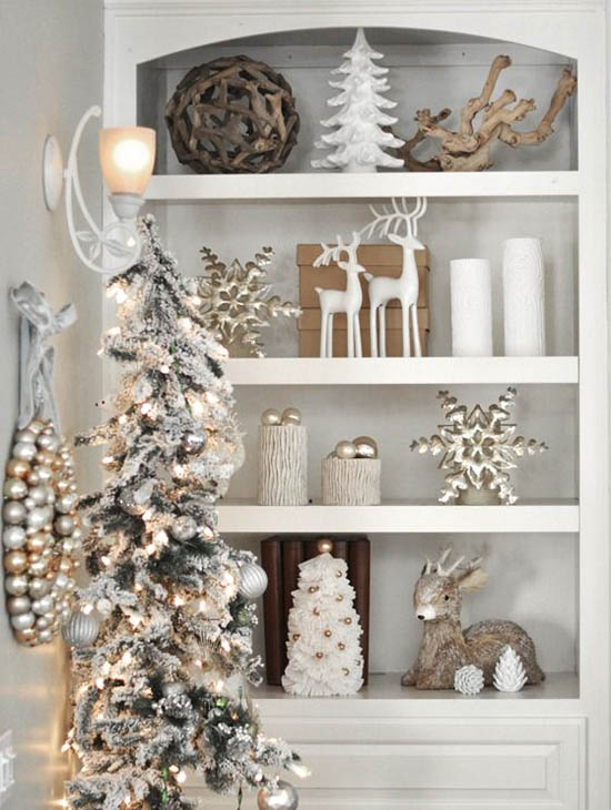 silver-christmas-decorations-25