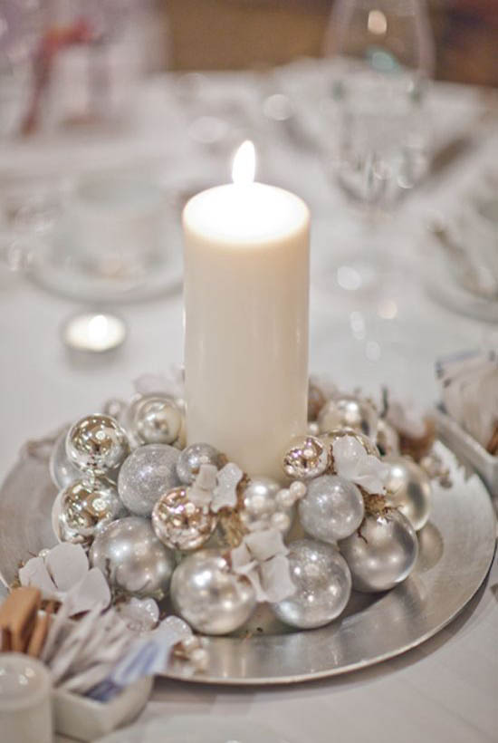 silver-christmas-decorations-27